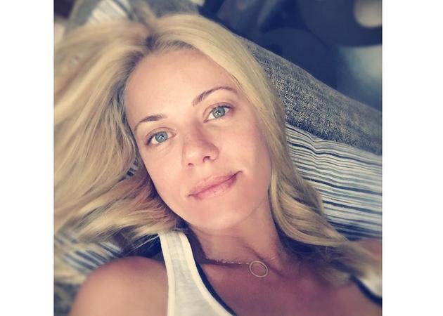 Η Ζέτα Μακρυπούλια κάλεσε τον Νικόλα Βιλλιώτη για να βάψει μόνη της τα μαλλιά της! Τι μπορεί να της είπε… | tlife.gr