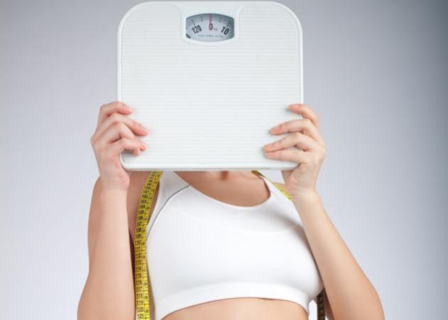 """Μαρία – """"Είμαι 1.75 65 κιλά πόσα πρέπει να χάσω;"""""""