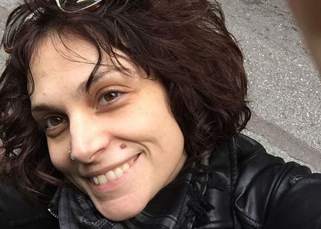 Ελεονώρα Ζουγανέλη: «Δεν έχω άλλη αντοχή. Είμαι σε μία στιγμή που χρειάζομαι υποστήριξη!» | tlife.gr