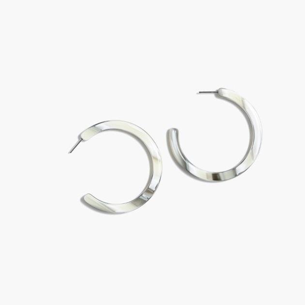 2 | Σκουλαρίκια JCrew