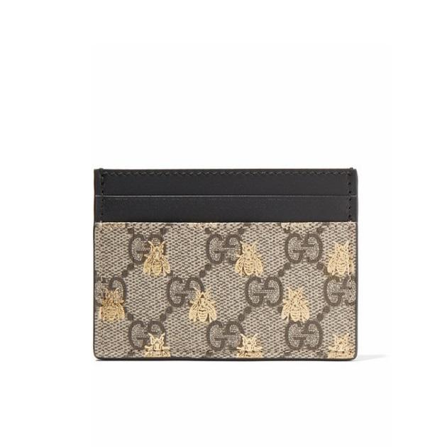 | Card case Gucci
