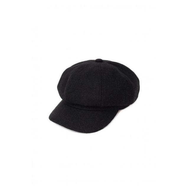 | Kαπέλο Doca