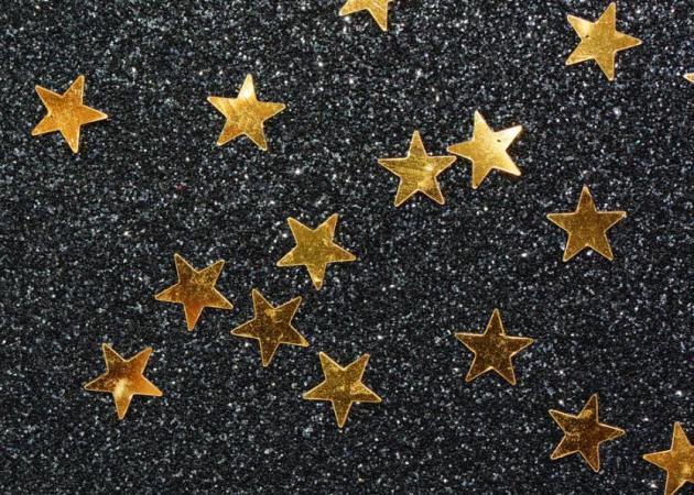 ΖΩΔΙΑ ΕΒΔΟΜΑΔΑΣ: Αστρολογικές προβλέψεις από 11 έως 17 Δεκεμβρίου 2017 | tlife.gr