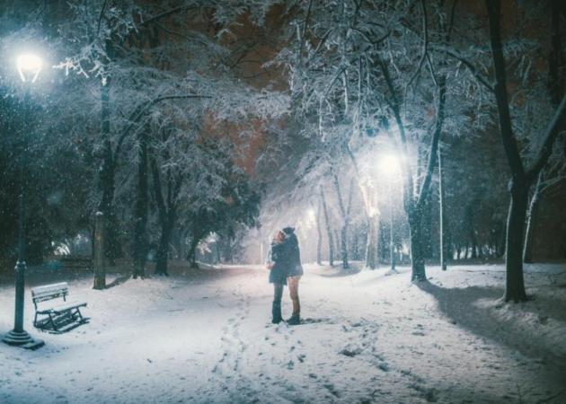 ΖΩΔΙΑ: Ερωτικές αστρολογικές προβλέψεις Δεκεμβρίου 2017 | tlife.gr
