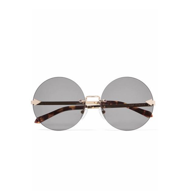 5   Γυαλιά Karen Walker