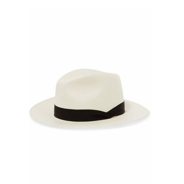 4   Καπέλο Rag & Bone