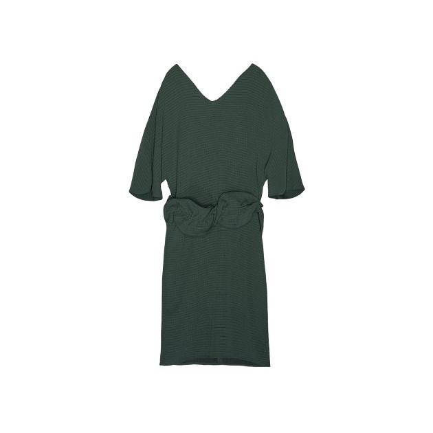 6 | Φόρεμα Hoss