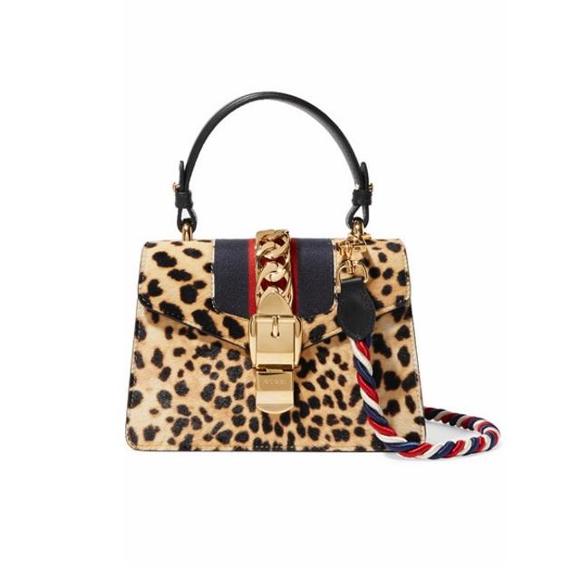 3 | Tσάντα Gucci