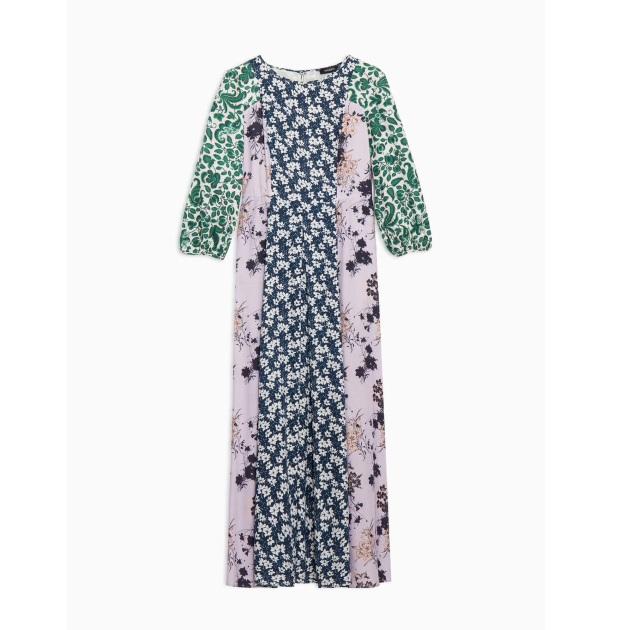 1 | Φόρεμα Max & Co