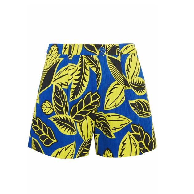 1 | Shorts net-a-porter.com