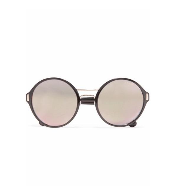 4   Γυαλιά Prada
