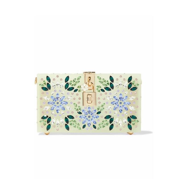 1 | Clutch Dolce & Cabbana