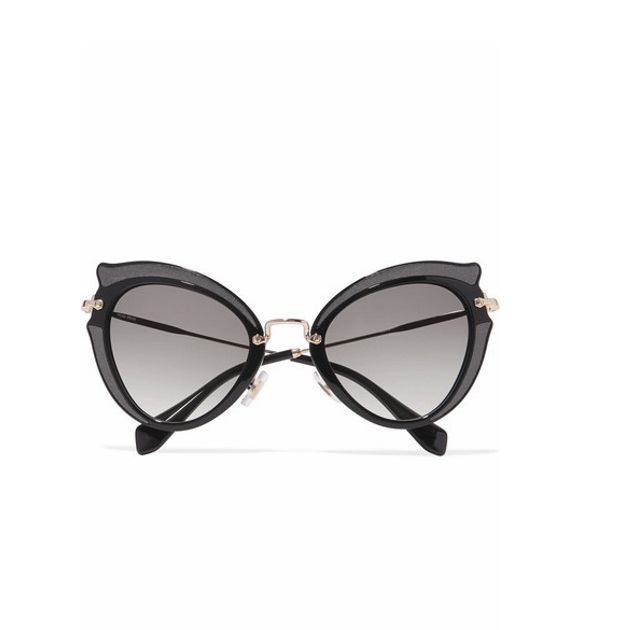 4 | Γυαλιά Miu Miu