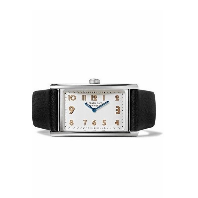 1 | Ρολόι Τiffany & Co