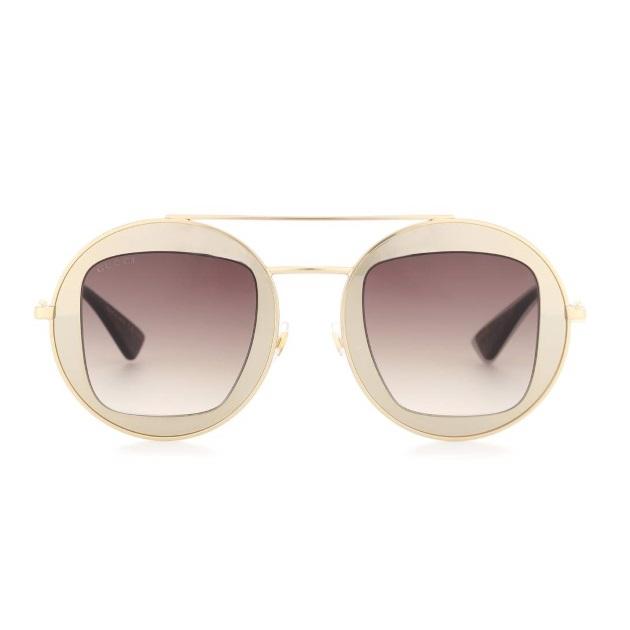5   Γυαλιά Gucci