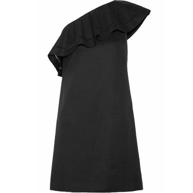 3 | Φόρεμα Rachel Zoe