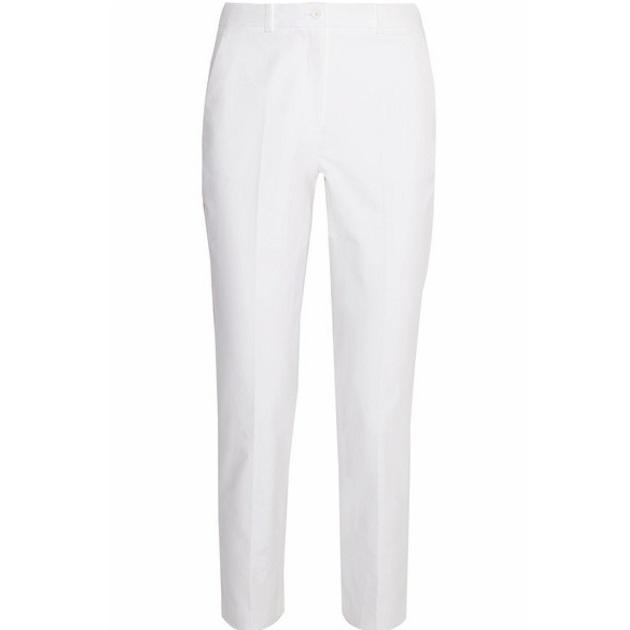 5 | Παντελόνι Michael Kors