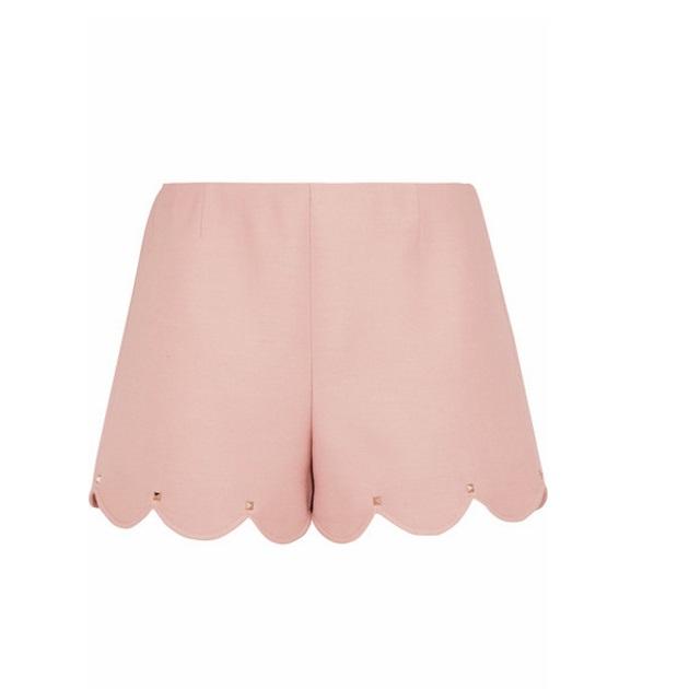 1   Shorts Chloe
