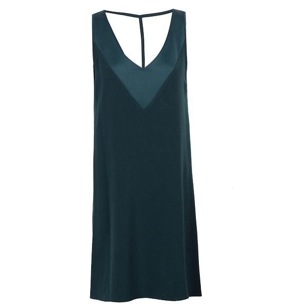 12 | Φόρεμα BSB