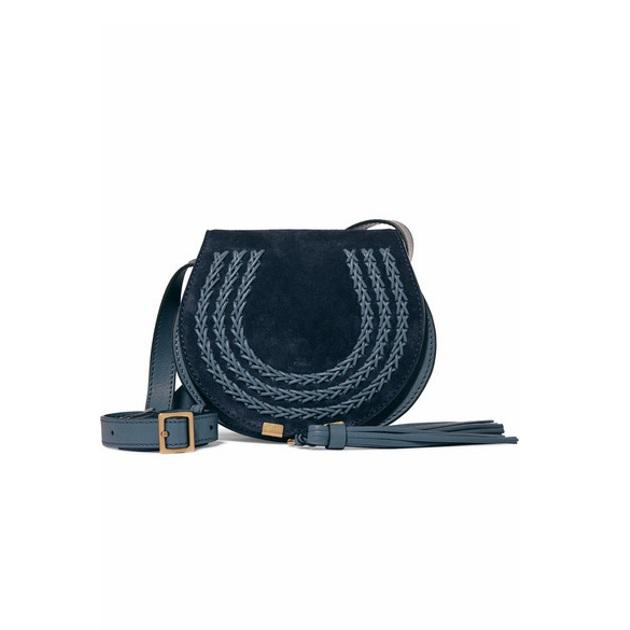 1   Tσάντα Chloe