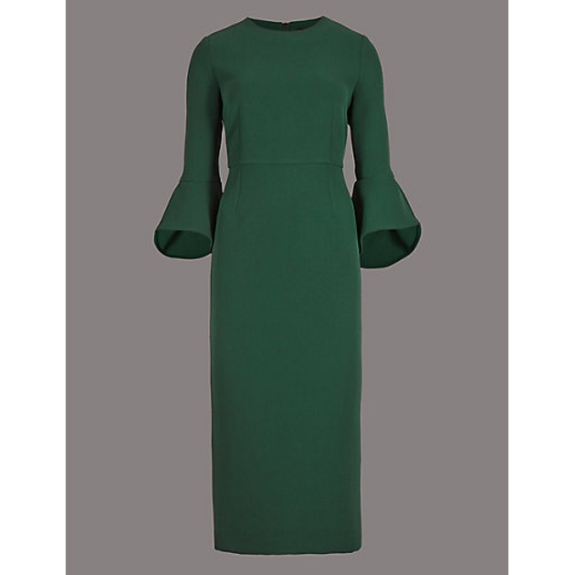 8 | Φόρεμα Marks & Spencer