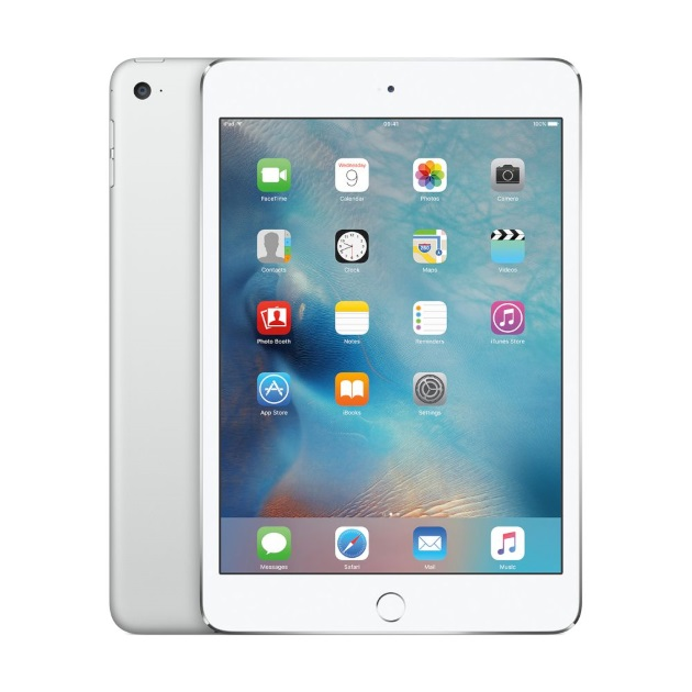 | iPad mini Apple