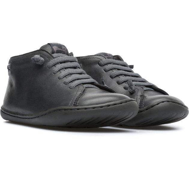 | Παπούτσια Camper