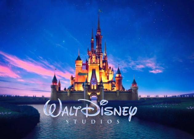 Αυτή είναι η μαγική ταινία της Disney που έρχεται για να καλοσωρίσει τον γιορτινό Δεκέμβρη στον Alpha!   tlife.gr