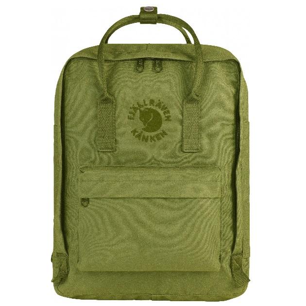 | Backpack Living Green
