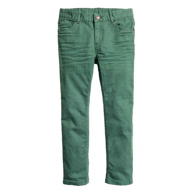 | Παντελόνι H&M