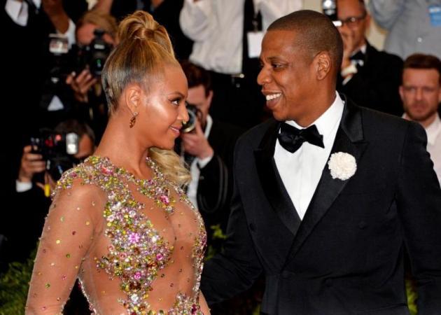 Ο Jay Z το παραδέχτηκε! Γιατί απάτησε την Beyonce; | tlife.gr