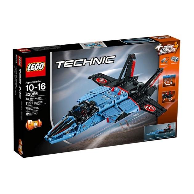 | Παιχνίδι LEGO