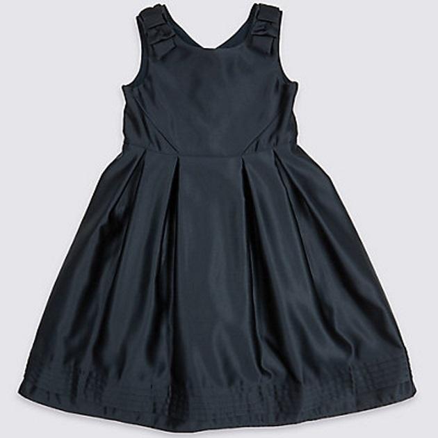 | Φόρεμα Marks & Spencer