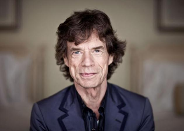 Mick Jagger: Ο 74χρονος θρύλος της Rock έχει νέα σύντροφο και είναι μόλις 22 ετών! [pics]