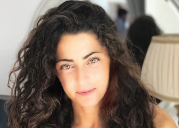 Για μια πιο ηθική και γενναιόδωρη μόδα! Η Νατάσα Αθανασιάδου, υποψήφια στα Greek International Women Awards (GIWA)   tlife.gr