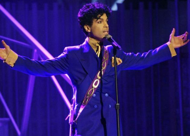 Κακός χαμός για την περιουσία του Prince – Κακοδιαχείριση καταγγέλλουν οι κληρονόμοι του | tlife.gr