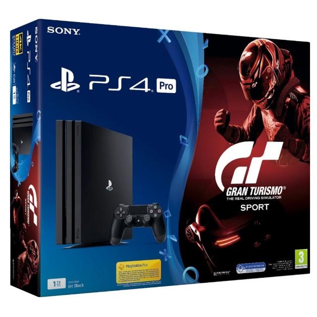 | Playstation 4 SONY, Public