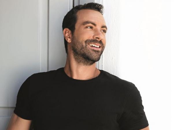 Σάκης Τανιμανίδης: Κάνει… πρόβα για μπαμπάς; Δες την φωτό που ανέβασε και τα «like» πέφτουν βροχή! | tlife.gr