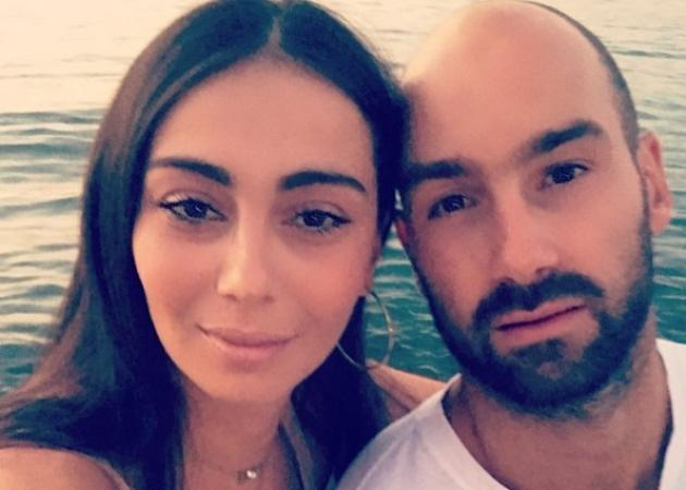Ολυμπία Χοψονίδου: Μας δείχνει τι γίνεται τα βράδια στο σπίτι με τα πέντε παιδιά της!   tlife.gr