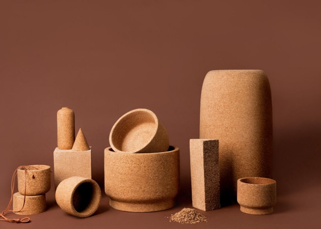 Eco-friendly και stylish δημιουργίες από ξύλο και φελλό | tlife.gr