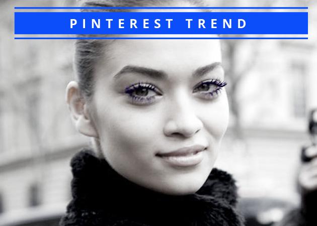Το προϊόν που πρέπει να βάλεις στο νεσεσέρ σου! Έχει αύξηση 234% στο search του Pinterest!
