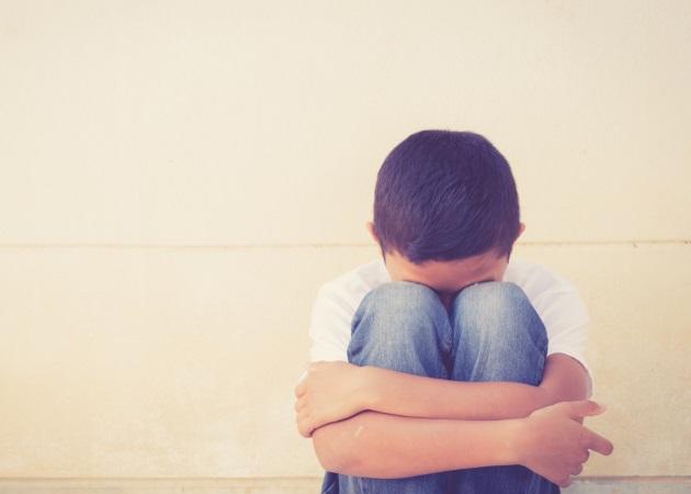 """Πόσο καιρό διαρκεί ο """"πόνος"""" του σχολικού εκφοβισμού; Τι.."""