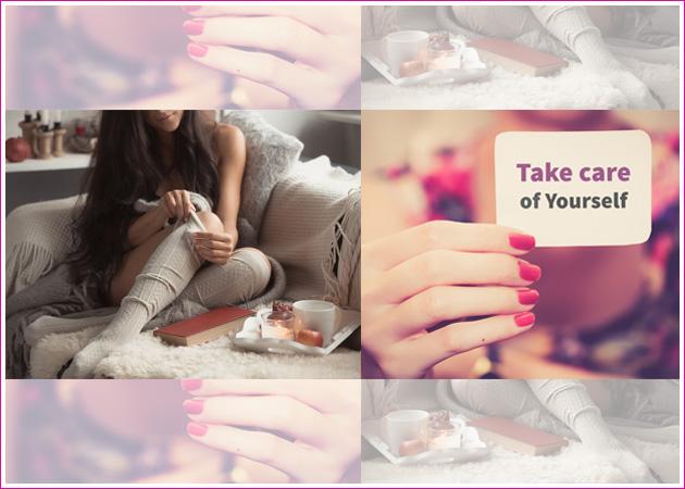 18+2 τρόποι για να μάθεις να σε… φροντίζεις! | tlife.gr
