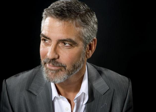 George Clooney: Αυτός είναι ο λόγος που βρίσκεται πια πίσω από τις κάμερες!   tlife.gr