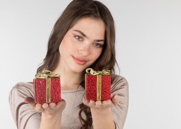 Δώρα για εσένα και τους αγαπημένους σου από τη fullah sugah | tlife.gr