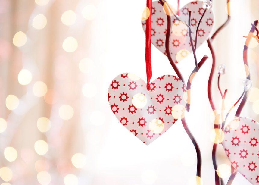 Ζώδια: Οι ερωτικές προβλέψεις της εβδομάδας… Από 25 έως 31 Δεκεμβρίου 2017 | tlife.gr