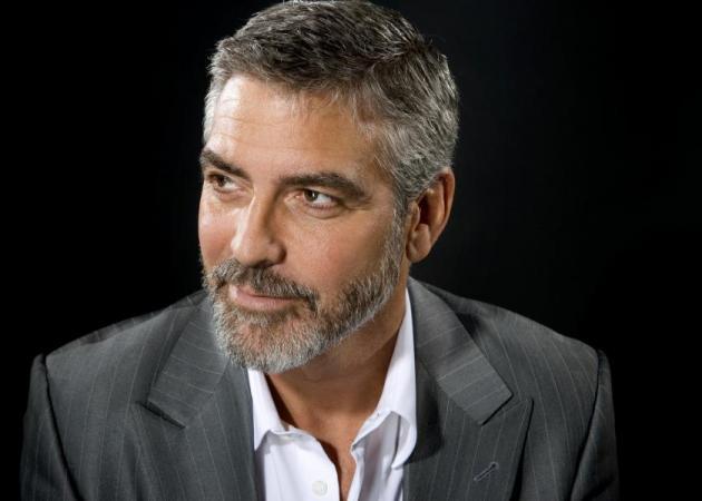 George Clooney: Επιστρέφει στην τηλεόραση!   tlife.gr