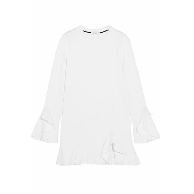 1   Φόρεμα Goen J