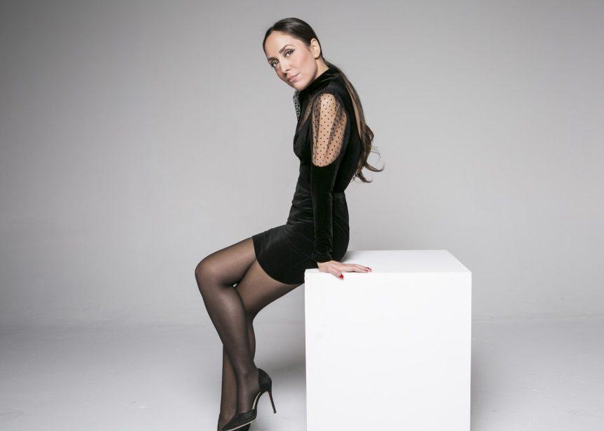 Χριστίνα Κατσαούνη: Το κορίτσι που επανέφερε τα κορμάκια στη ζωή μας! | tlife.gr