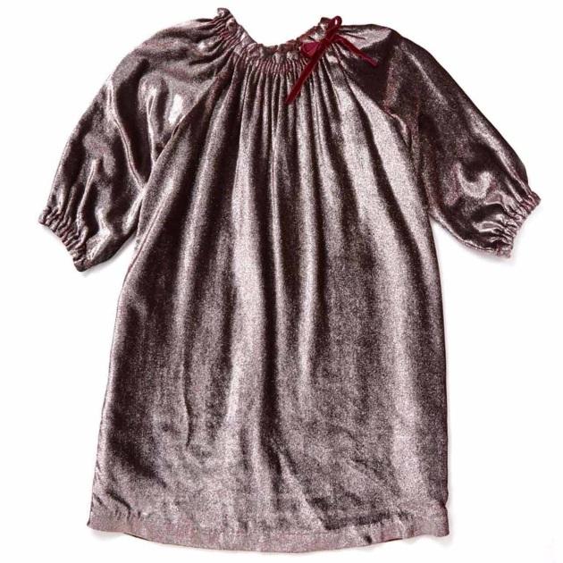 | Φόρεμα mariechantal.com